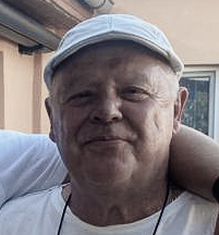 Harald Melchers